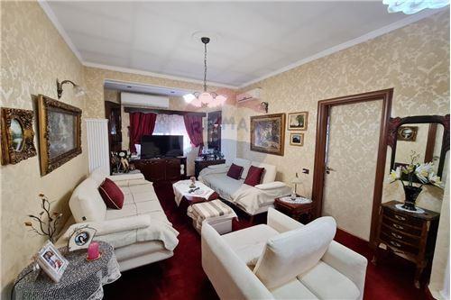 Apartament - Në Shitje - Komuna e Parisit - Kompleksi Dinamo, Shqipëri - 13 - 530191006-356
