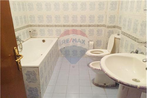 Apartament - Me Qira - Bllok, Shqipëri - 17 - 530181050-132