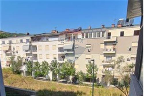 Apartament - Në Shitje - Liqeni i Thatë, Shqipëri - 2 - 530191034-108