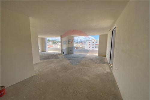 Apartament - Në Shitje - Vlorë, Shqipëri - 20 - 530311007-613