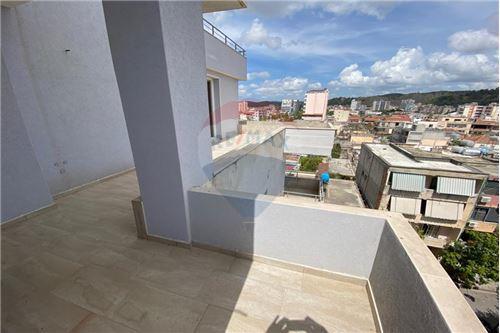 Apartament - Në Shitje - Vlorë, Shqipëri - 18 - 530311007-613