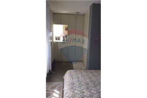 Apartament - Në Shitje - Vlorë, Shqipëri - 25 - 530311007-616