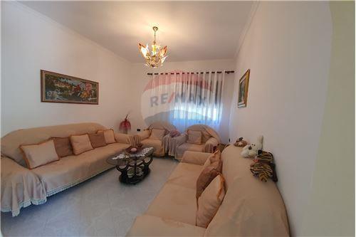 Shtëpi me tarracë - Në Shitje - Vlorë, Shqipëri - 20 - 530311007-617