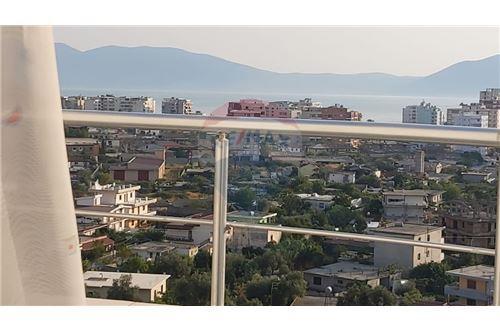Apartament - Në Shitje - Vlorë, Shqipëri - 36 - 530311007-616