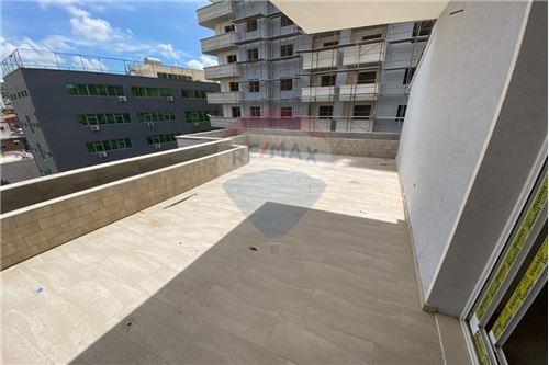 Apartament - Në Shitje - Vlorë, Shqipëri - 14 - 530311007-613