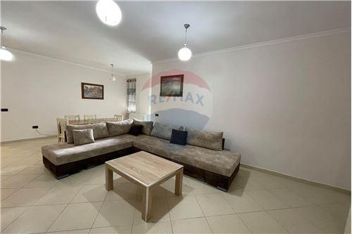 Apartament - Me Qira - Tirana e Re - Marko Bocari, Shqipëri - 13 - 530191001-621