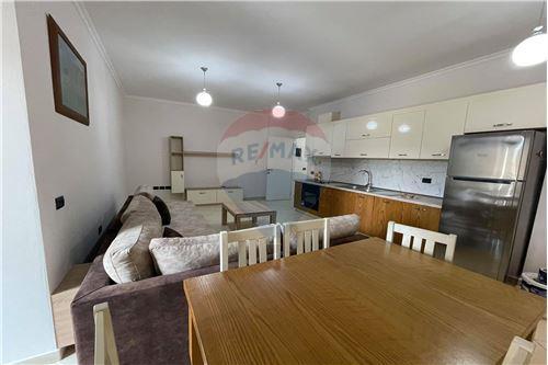 Apartament - Me Qira - Tirana e Re - Marko Bocari, Shqipëri - 10 - 530191001-621