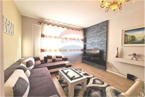 Apartament - Me Qira - Liqeni i Thatë, Shqipëri - 7 - 530191006-456
