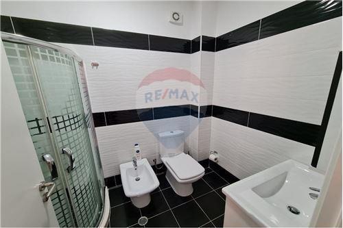 Apartament - Me Qira - Liqeni i Thatë, Shqipëri - 9 - 530191006-456