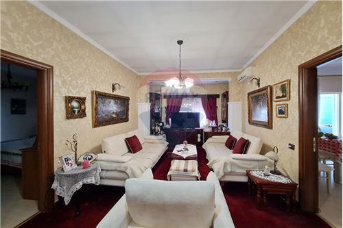 Apartament - Në Shitje - Komuna e Parisit - Kompleksi Dinamo, Shqipëri - 14 - 530191006-356
