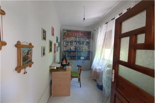 Shtëpi me tarracë - Në Shitje - Vlorë, Shqipëri - 21 - 530311007-617
