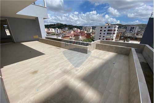 Apartament - Në Shitje - Vlorë, Shqipëri - 15 - 530311007-613