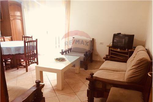 Apartament - Me Qira - Bllok, Shqipëri - 10 - 530181050-132