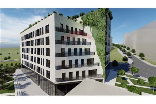 Apartament - Në Shitje - Liqeni i Thatë, Shqipëri - 1 - 530191006-461