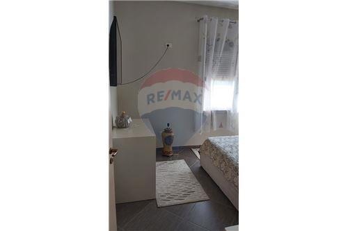 Apartament - Në Shitje - Vlorë, Shqipëri - 24 - 530311007-616
