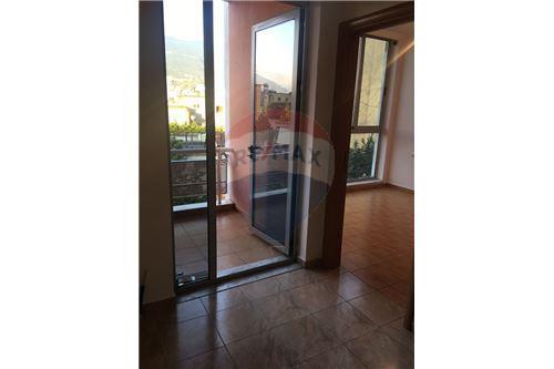Apartament - Në Shitje - Ali Demi, Shqipëri - 19 - 530191040-26