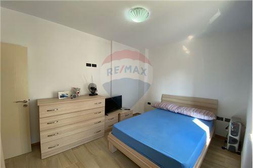 Apartament - Në Shitje - Pazari i Ri, Shqipëri - 3 - 530181037-224