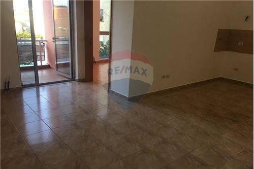 Apartament - Në Shitje - Ali Demi, Shqipëri - 11 - 530191040-26