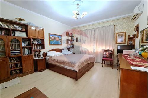 Apartament - Në Shitje - Komuna e Parisit - Kompleksi Dinamo, Shqipëri - 15 - 530191006-356