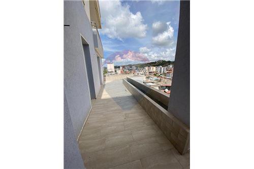 Apartament - Në Shitje - Vlorë, Shqipëri - 19 - 530311007-613