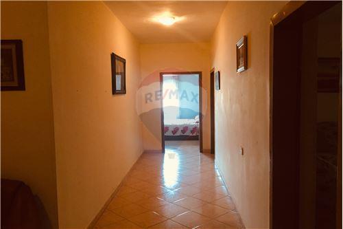 Apartament - Me Qira - Bllok, Shqipëri - 14 - 530181050-132