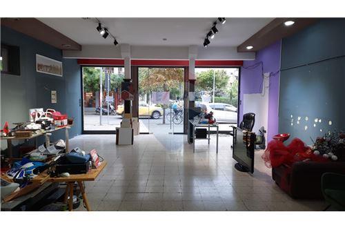 Dyqan - Me Qira - Shkolla Baletit, Shqipëri - 3 - 530391004-71