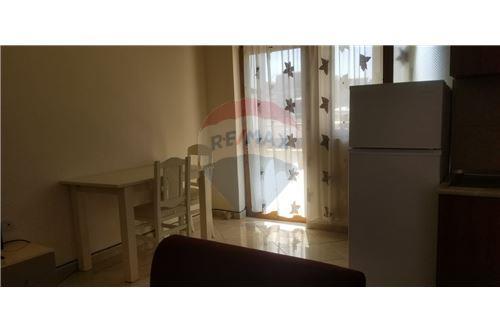 Apartament - Me Qira - Pazari i Ri - Rruga e Barrikadave, Shqipëri - 10 - 530411001-222
