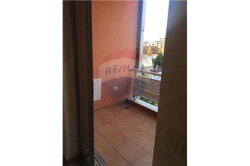 Apartament - Në Shitje - Ali Demi, Shqipëri - 13 - 530191040-26