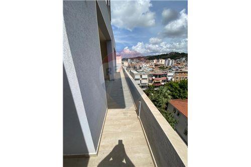 Apartament - Në Shitje - Vlorë, Shqipëri - 16 - 530311007-613