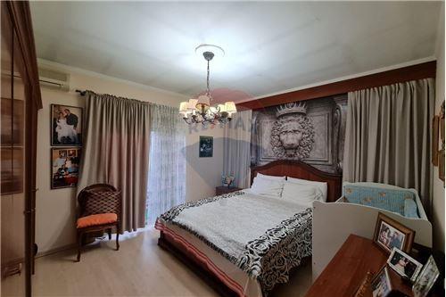Apartament - Në Shitje - Komuna e Parisit - Kompleksi Dinamo, Shqipëri - 16 - 530191006-356