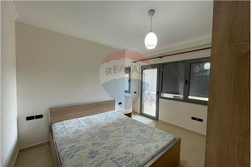 Apartament - Me Qira - Tirana e Re - Marko Bocari, Shqipëri - 14 - 530191001-621