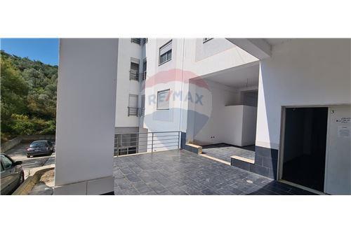 Apartament - Në Shitje - Liqeni i Thatë, Shqipëri - 1 - 530191034-108