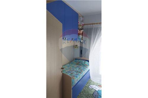 Apartament - Në Shitje - Vlorë, Shqipëri - 27 - 530311007-616