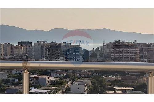 Apartament - Në Shitje - Vlorë, Shqipëri - 38 - 530311007-616
