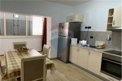 Apartament - Në Shitje - Pazari i Ri, Shqipëri - 1 - 530181037-224