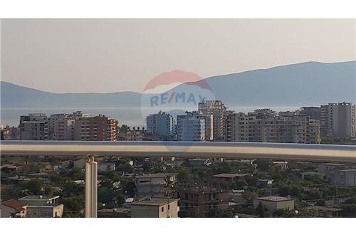 Apartament - Në Shitje - Vlorë, Shqipëri - 35 - 530311007-616