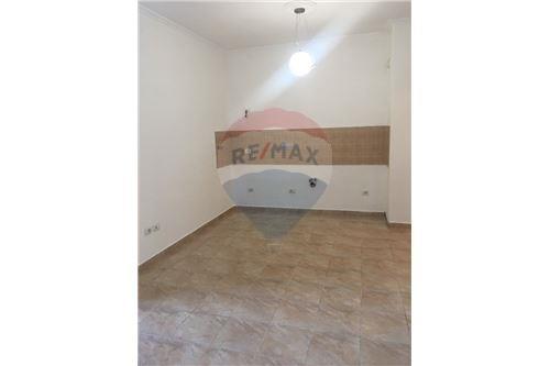 Apartament - Në Shitje - Ali Demi, Shqipëri - 12 - 530191040-26