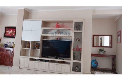 Apartament - Në Shitje - Vlorë, Shqipëri - 22 - 530311007-616
