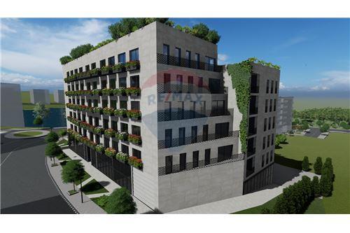 Apartament - Në Shitje - Liqeni i Thatë, Shqipëri - 2 - 530191006-461