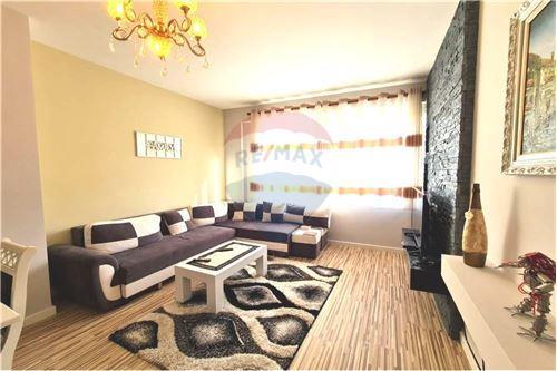 Apartament - Me Qira - Liqeni i Thatë, Shqipëri - 6 - 530191006-456