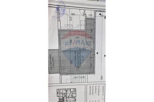 Apartament - Në Shitje - Vlorë, Shqipëri - 4 - 530401001-113