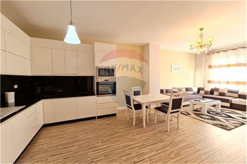 Apartament - Me Qira - Liqeni i Thatë, Shqipëri - 5 - 530191006-456