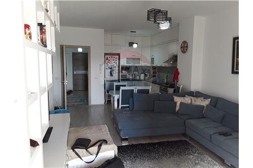 Tirana, Tiranë - Per Shitje - 105,000 €
