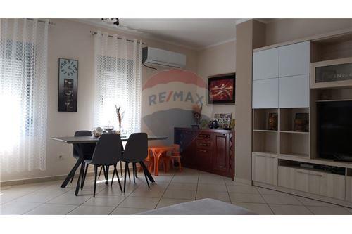 Apartament - Në Shitje - Vlorë, Shqipëri - 21 - 530311007-616