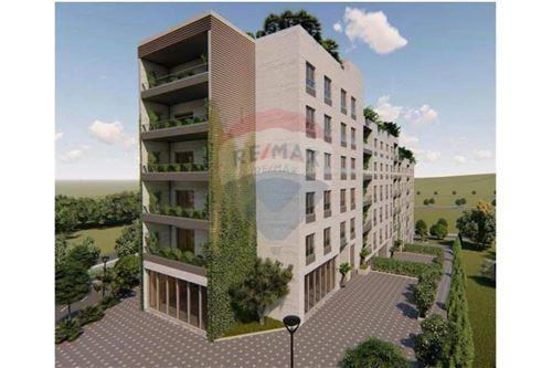 Apartament - Në Shitje - Liqeni i Thatë, Shqipëri - 5 - 530191006-460