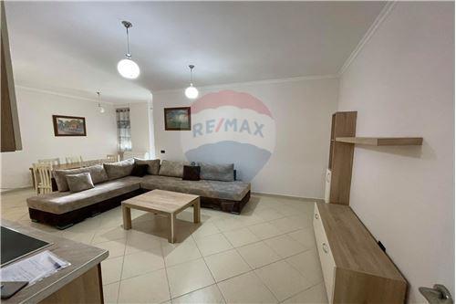 Apartament - Me Qira - Tirana e Re - Marko Bocari, Shqipëri - 12 - 530191001-621