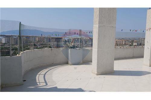 Apartament - Në Shitje - Vlorë, Shqipëri - 32 - 530311007-616
