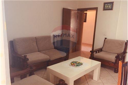 Apartament - Me Qira - Bllok, Shqipëri - 12 - 530181050-132