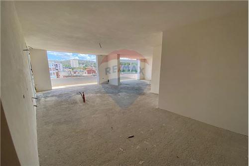 Apartament - Në Shitje - Vlorë, Shqipëri - 3 - 530311007-613