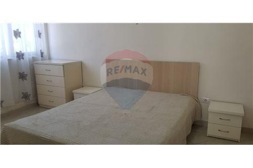 Apartament - Me Qira - Pazari i Ri - Rruga e Barrikadave, Shqipëri - 14 - 530411001-222